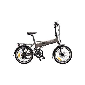 Bici eléctrica Pedelec 2000 SP