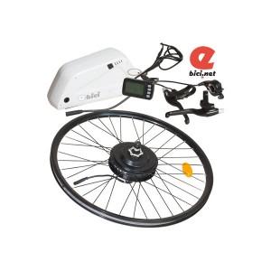 Kit e-bici