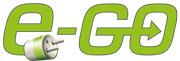 Logo-ego_180px