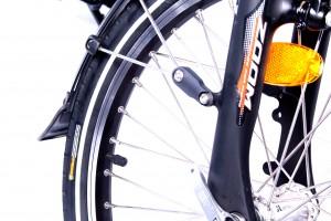 detalle-rueda-web