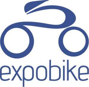 expobike_logo