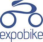 expobike_logos