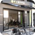 ev-shop