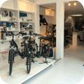 albir-shop