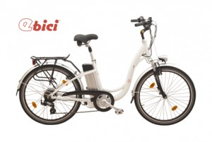 City 4000Ebici Web