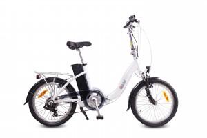 ES001FB200E+W36092