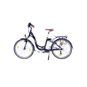Bici eléctrica Pedelec 4000 SP