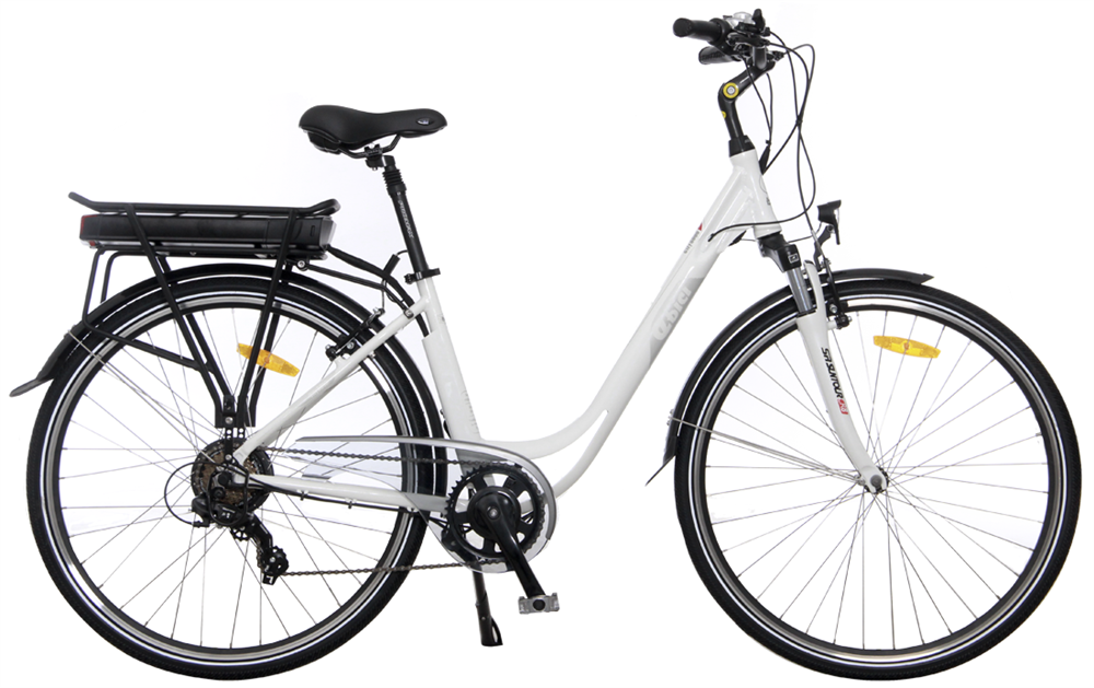 ebici-city-5000-eco_2427621