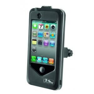 Estuche duro para iPhone o smart-phone Eindoven HC1