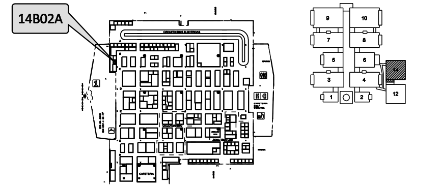 plano-unibike15